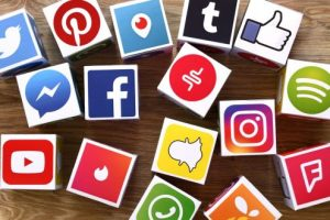 How To Get Customers From Social Media