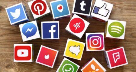 Get Customers From Social Media