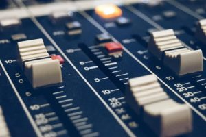 4 Essential Tools For Music Production