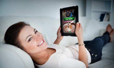 Online Casinos - Winner