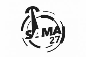 SAMA27 entries hit all time high record