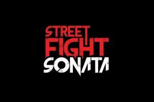 """De Wallen Release Third Studio Album: """"Street Fight Sonata"""""""