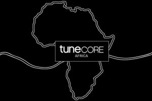 TuneCore Launches Operations in Africa