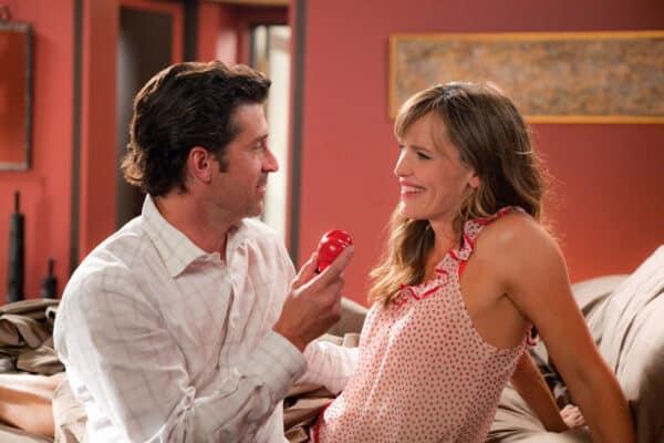 Valentines Day - Romantic Movies