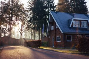 6 Costly mistakes to avoid when buying a home
