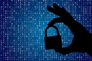 7 Easy Ways to Improve Data Privacy
