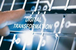 How Digitalization Ensures Success For Your Current Business