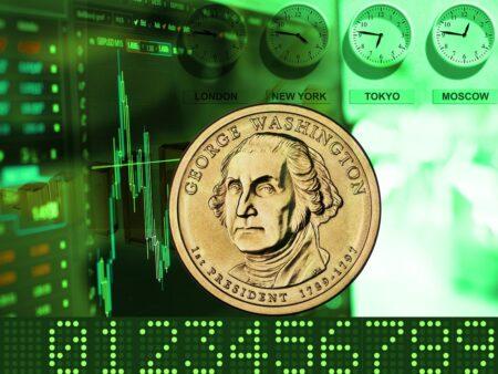 FXGM ZA - Stock Exchange