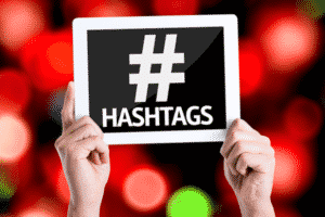The Ultimate Guide to Instagram Hashtags
