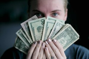 How To Make Money While Staying at Home