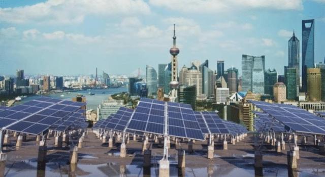 Robotics - Renewable Energy
