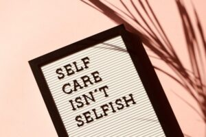 7 Important Self Care Tips For Working Professionals