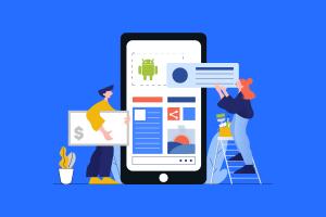 2021 Trends in Sports App Development