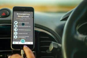 Trigger Launches National Emergency Services Response App