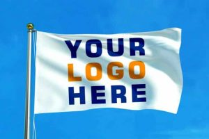 Custom Flags: Shaping Your Brand and Business Appropriately