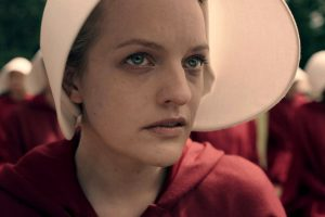 Elizabeth Moss: 10 Interesting Facts You Might Not Know