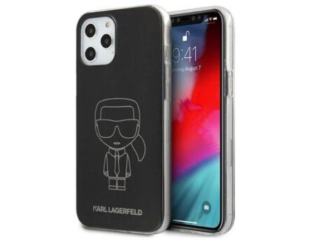 Karl Lagerfeld Mobile Phone Case