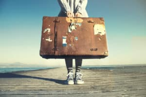 Moving Abroad: 7 Tips That Will Save Your Sanity