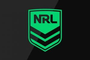 NRL: Who'll Make The Top Eight In 2021?