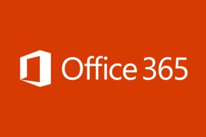8 Ways to boost business productivity with Office 365