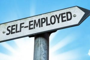 Self-Employment: Everything You Need To Know