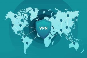 VPNs: 10 Fascinating Facts You Might Not Know