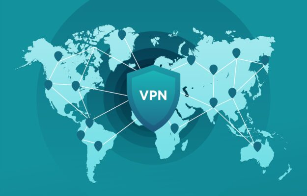 VPNs - Fascinating Facts