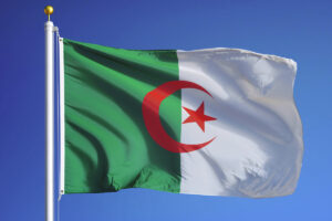 Algeria: 20 Interesting Facts You Might Not Know
