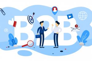 6 Tricks to Improve Job Descriptions for your B2B Initiative