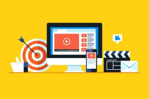 What brands should know about image and video SEO