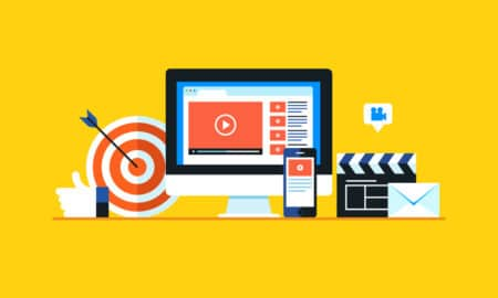 Image and Video SEO