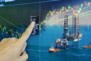 The Oil Profit App: Everything You Need To Know