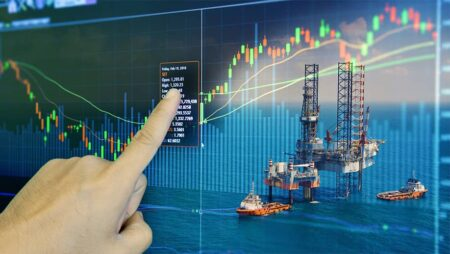 The Oil Profit App: Everything You Need To Know 5