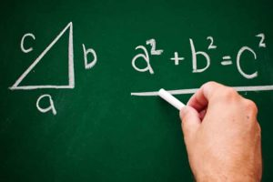 The Pythagoras Theorem: What Are Its Applications?