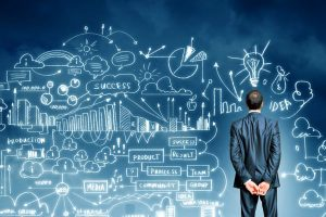 5 Small Business Tech Trends Mentioned By Eric Dalius