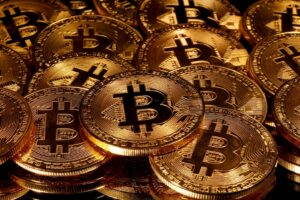 The Bitcoin Revolution: Everything You Need To Know