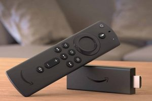 7 Of The Best Entertainment Apps for Your Amazon FireStick