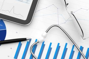 3 Crucial Post COVID-19 Outbreak Healthcare Industry Trends