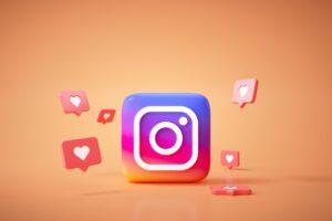 5 Instagram Strategies to Boost Sales