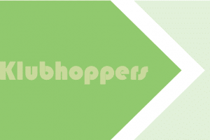 Find your next jol with Klubhoppers