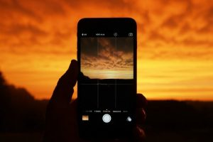 5 Great Photo Editing Apps for Photographers