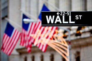 """Paul Haarman Answers """"Why Invest In the US Stock Market?"""""""