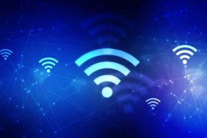 5 Tips For Extending The Wi-Fi Range Outside Your Home