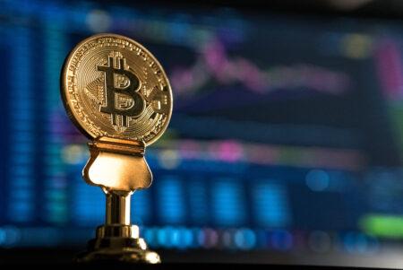 Bitcoin Power Login
