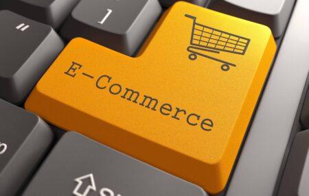 E-Commerce - Magento