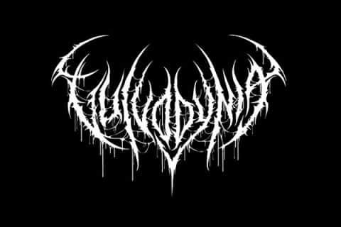 Vulvodynia Logo